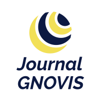 Journal GNOVIS
